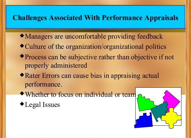 strategic advantage of performance appraisals Strategic compensation 11 strategic versus tactical decisions 13  link performance appraisals to business goals 74  competitive advantage.