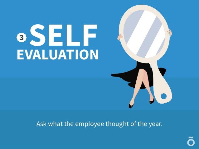 Employee Review Questions To Ask During Employee Review