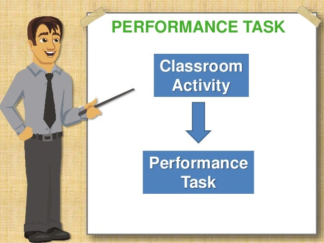 sbac-performance-task-overview-11-638 Overview Of Performance Tasks Example on example of constructed response, example of geometry, example of test, example of rate, example of skills, example of collaborative learning, example of holistic scoring, example of standards, example of literary luminary, example of vocabulary, example of project, example of technology, example of interview, example of problem solving, example of activity, example of multiple intelligences, example of bloom's taxonomy, example of iep, example of critical thinking, example of validity,