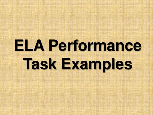 sbac-performance-task-overview-25-638 Overview Of Performance Tasks Example on example of constructed response, example of geometry, example of test, example of rate, example of skills, example of collaborative learning, example of holistic scoring, example of standards, example of literary luminary, example of vocabulary, example of project, example of technology, example of interview, example of problem solving, example of activity, example of multiple intelligences, example of bloom's taxonomy, example of iep, example of critical thinking, example of validity,