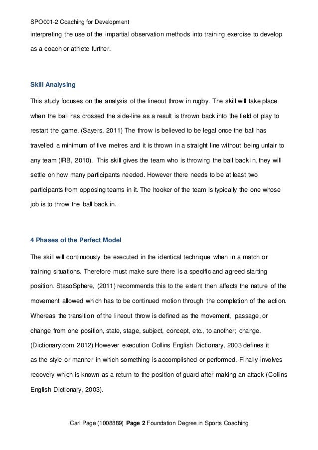 e learning research proposal childrens essay outlines coding
