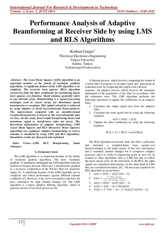 performance analysis of algorithms on shared memory Performance evaluation and characterization of scalable data mining algorithms  shared memory parallel  and spatial data analysis [1.