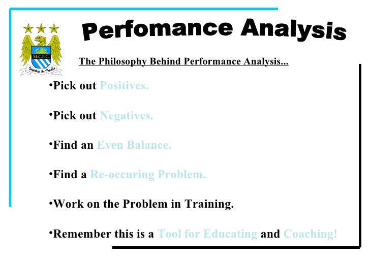 an analysis of the term team player Another attribute of a team player is how he/she contributes to the team a team player speech, term paper, or research an analysis of neil young's pono.