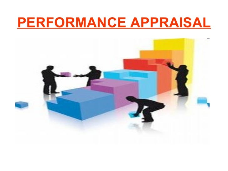 Pictures About Performance Appraisal 72