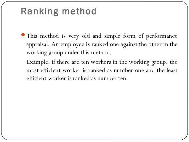 Rube goldberg research paper