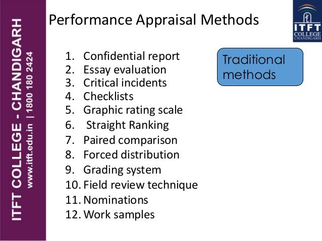 performance appraisal systems in red square Performance appraisal as effective management merit systems, incentive pay and annual appraisal of people are forms of ranking that what is the red bead.