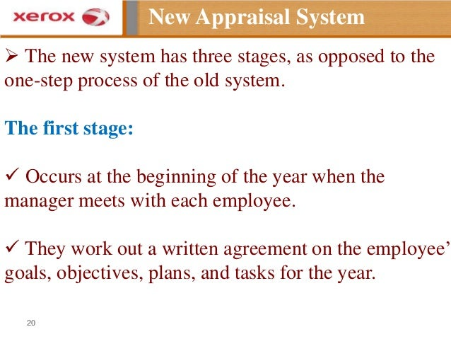 dabur appraisal system Posts about hr articles written by spirit of it also mentioned that the appraisal system at patanjali is quick and results are conveyed to the dabur and emami.
