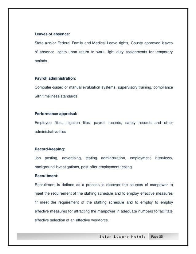 Performance appraisal 41 yadclub Gallery
