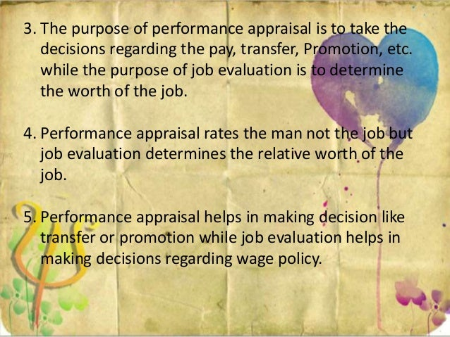 positive psychology and performance appraisals I think positive psychology holds at least some of the keys to turn this well intended process from something to dread with negative results to an opportunity to help employees find more.