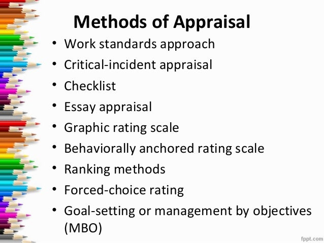A critical appraisal of risk methods and frameworks