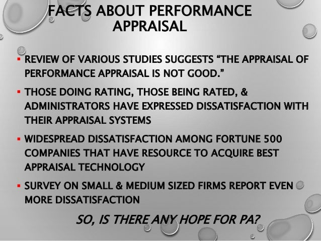 appraising performance at precision Most companies take their annual employee performance appraisals very seriously but what to write in the 'comments' section here's some help with writing comments for performance.