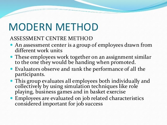 critically evaluate the statement that understanding organisational behaviour is important to organi T heories of motivation are important elements that shed lights on the stimulating factors that steers human behaviors, which is important to understand what motivates employees business organizations then can use them to plan how to motivate employees, which will in turn help the organizations to achieve their goals.