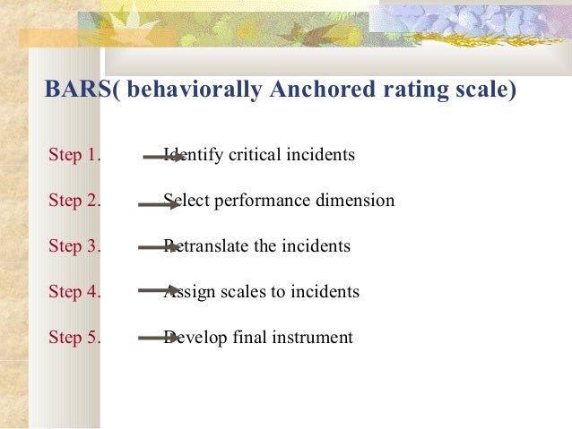 performance appraisal a critical review Critical incident checklists graphic rating scale performance test we will be discussing the important performance appraisal tools and techniques in detail ranking method the ranking system requires the rater to rank his subordinates on overall performance this consists in simply putting a man in a rank order under this.