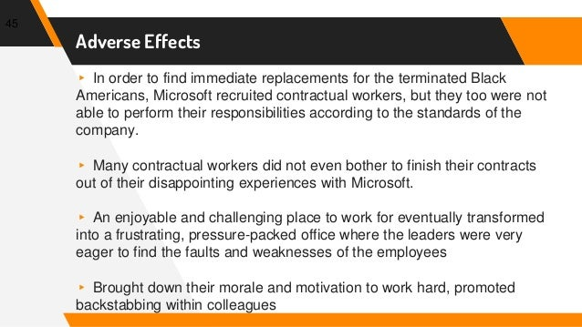 """effects of performance appraisal on employee morale """"(some) 90 percent of performance appraisal processes are  no second review  — even though the process may have impacts on salary, job security,   advantages, using it may result in significant morale and pr issues 21."""