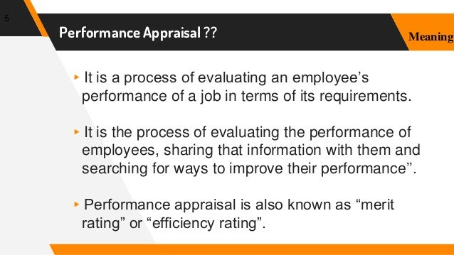 performance appraisal case study company Case study: performance appraisals january 1, 2004  for over 25 years, the company has been a leading authority in human resources and personnel issues, helping .
