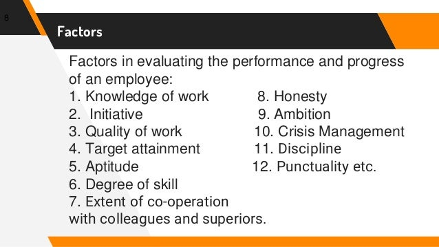 performance appraisal case study Job performance reviews, performance appraisals and appraisal skills by the development company uk.
