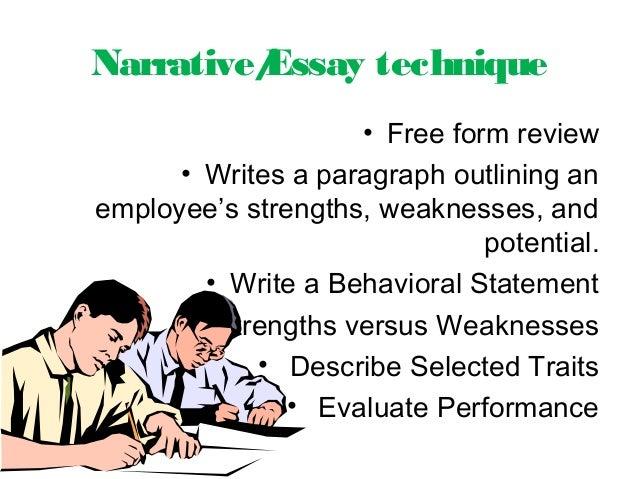 Narrative Essay Appraisal Method Pkinkgovmy Narrative Essay Appraisal Method Online Powerpoint Presentation also Business Plan Writers Houston Tx  Business Argumentative Essay Topics
