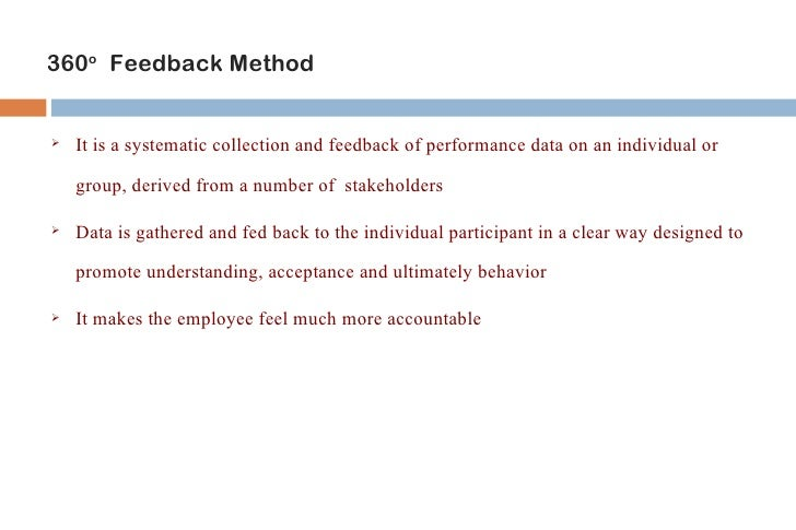 Example:                              Suppliers/vend   customers   superiors           -ors     peers       Employee      ...