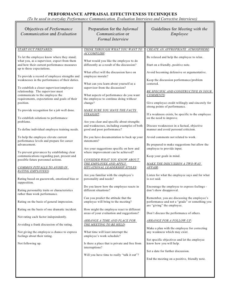 Evaluation Phrases For Nursing Students