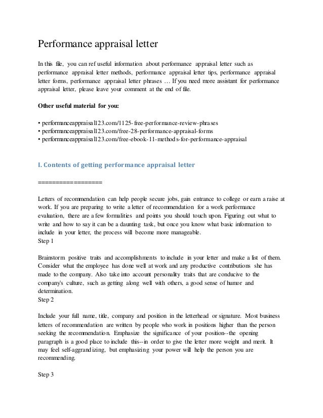 Performance-Appraisal-Letter-1-638.Jpg?Cb=1422357344