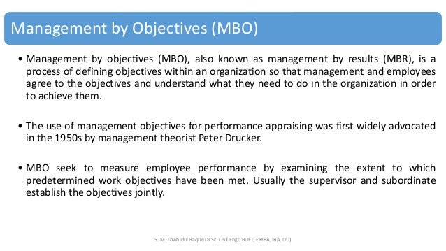 Strategic Management; shaping the long-run performance of the business