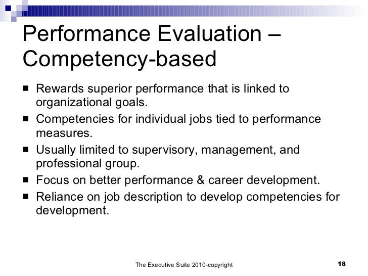 an examination of competency based systems New experience assessment system for engineering – online competency- based assessment introduction prior to being granted a licence, an engineering .