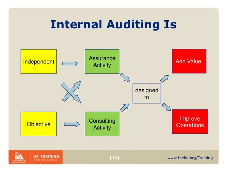 performance audit Performance audit refers to an independent examination of a program, function, operation or the management systems and procedures of a governmental or non-profit.
