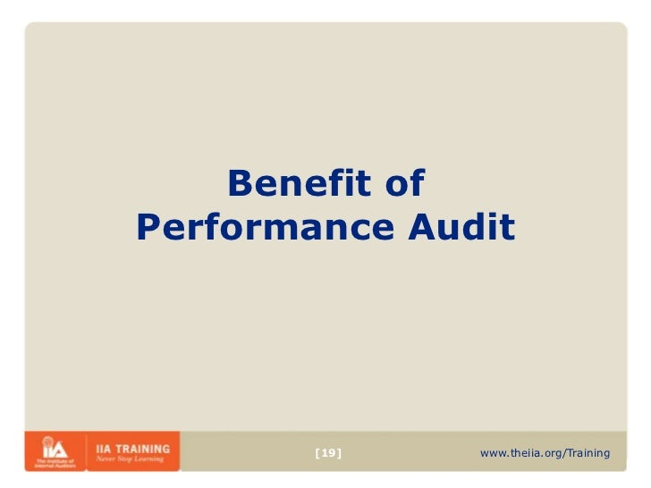 audit adding value to an organization s Do you understand the value that you add to your company's to your organization's success value added activities or an internal audit that.