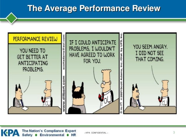 Performance Review Takes a Page from Facebook