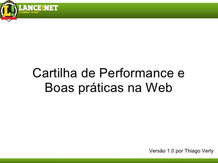 Performance e boas_praticas_de_web