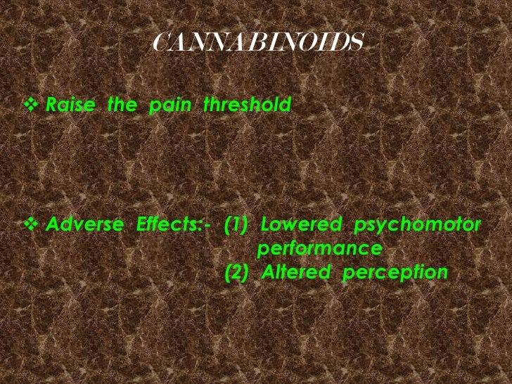 nandrolone other names