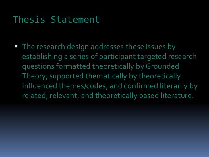 drug thesis statement According to the articles by sara childress(2016), maia szalavitz(2016), and m scott brauer(2017), the authors state that drugs in america are a huge negative impact.