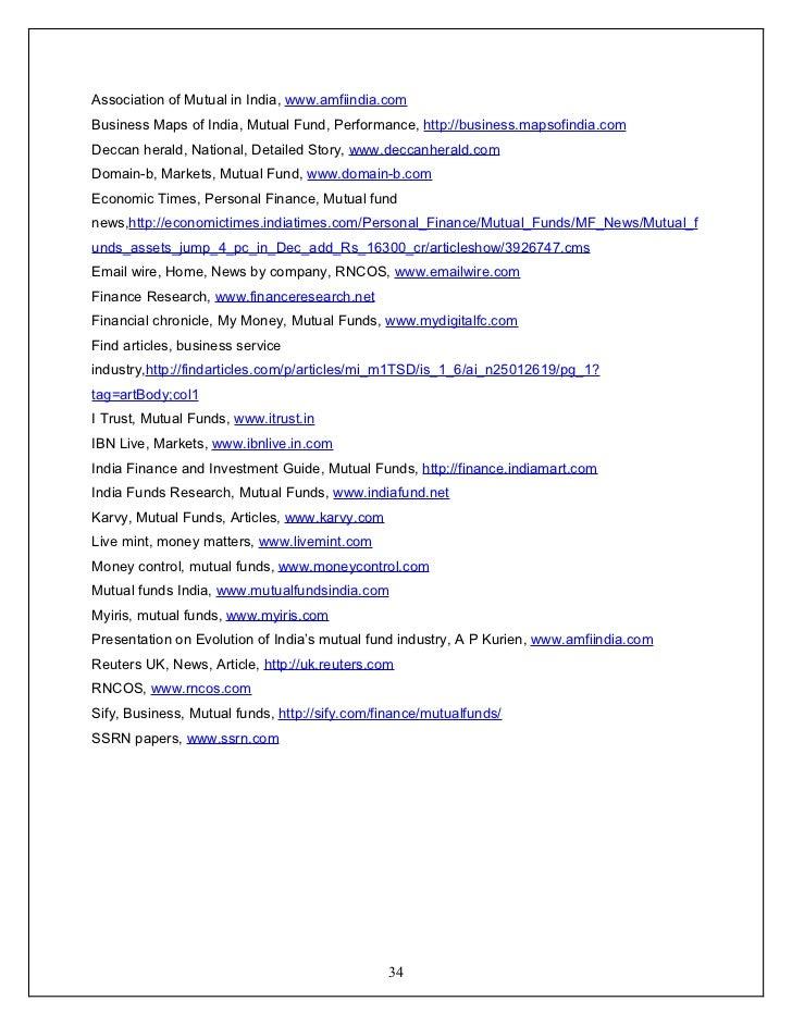 学习园地-知网学习园地(论文/毕业论文 课件 报告 作文 知识