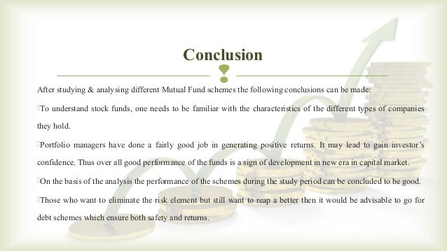 project report on comparative study of mutual funds of different different companies Explore finance dissertation pdf, financial management projects topics, finance project topics list or ideas, accounting based research projects, latest synopsis examples, abstract, base papers, fm thesis ideas, corporate phd dissertation for financial management students fm, reports in pdf, doc and ppt for final year mba, bba diploma, bsc, msc, btech and mtech students for the year 2015 and 2016.