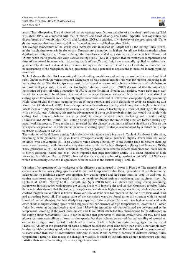 chemistry personal statement imperial The department of chemical engineering, imperial college london is located in  the south  jack richardson - a bsc student of chemical engineering at the  department, jack richardson  privacy policy about wikipedia disclaimers  contact wikipedia developers cookie statement mobile view enable  previews.