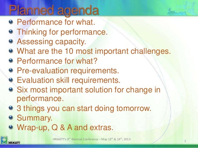 strategies for performance improvement Implementing a continual improvement performance having a strategy in place that focuses on improving business performance through the better use.