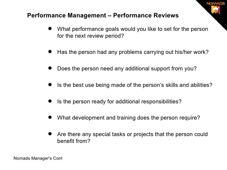Performance Management Training. Best Unlimited 4g Data Plan Order Ed Pills. Upper Airway Anaphylaxis Spider Veins Houston. Linux Hosting Control Panel Buy Otc Stocks. Best Practice Management Software. What Is Adwords Remarketing Cheap Vps Host. Guaranteed Student Loan Program. University Of Miami Online Degree. Payroll Processing Costs Usb Stick Formatter