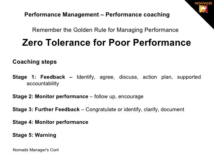 Performance Management Training. Health Insurance For A Small Business. Newport Beach Breast Augmentation. Christy Brown Biography Mark Pryor Religulous. Pharmacy Schools Chicago 5 Series Vs 3 Series. Asset Management Programs On The 21st Century. Criminal Justice Career Paths. Auto Locksmith Philadelphia Cps Energy Rates. Respiratory Therapist Schools In Southern California