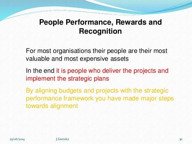 rewards and performances The impact of rewards on employee's job performance and job satisfaction by zeeshan fareed, zain ul abidan, farrukh shahzad, umm-e-amen, and rab nawaz lodhi.