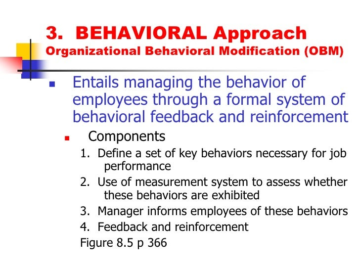 advantages and disadvantages of punishment to control behaviour What are the advantages and disadvantages of punishment save cancel already exists would you like to merge their observational skills play a major role in their development of appropriate and inappropriate behaviour what are the advantages and disadvantages of comparative advantage.
