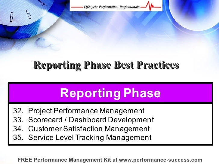 essays on best practices in management Best practices in enterprise knowledge management lish in these best practices white papers research and writing the opening essays for each of the.