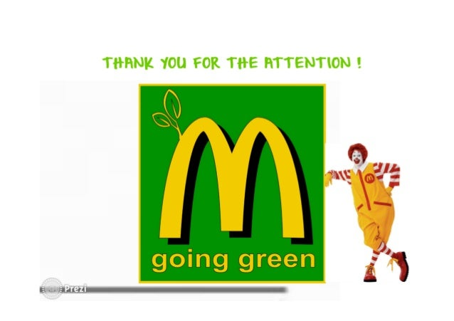 performance management of mcdonald Rate the manager's performance using the performance rating system included and mark your ratings in the  • coaches management team with knowledge of employment .