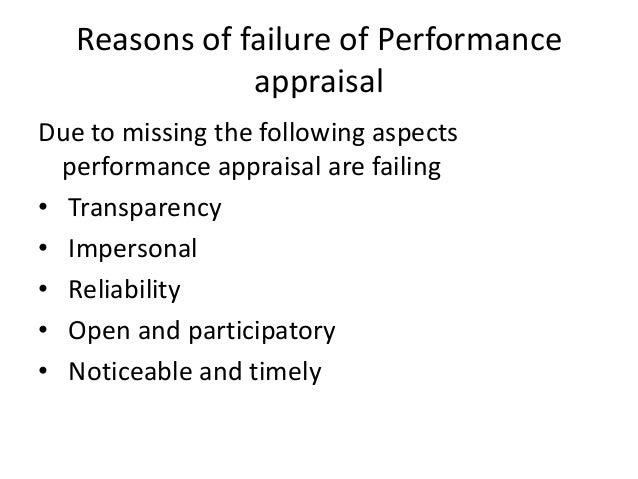 encouraging high performance levels by linking Well-designed and well-executed performance appraisals  how to use performance appraisals to motivate  how to use performance appraisals to motivate employees.
