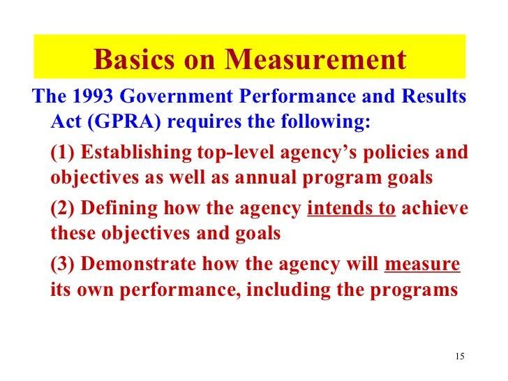 quantitative approach in management