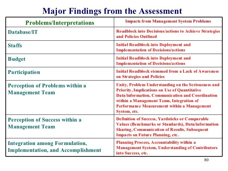 quantitative approach to management pdf