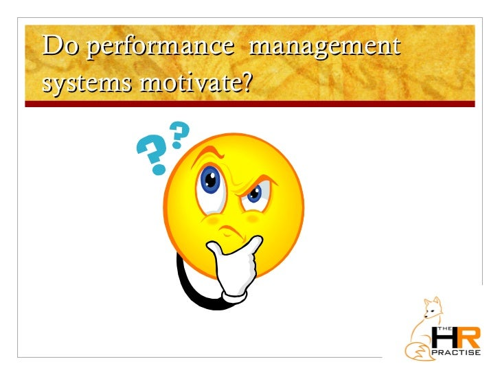 questions on management leadership and motivation If you do not understand why your leadership and motivation is not enough to improve the staff's productivity, or even if you think you can make them more committed, meet runrunit the software for managing teams and projects with it , the manager can know what his/her team is working on and when the projects will be.