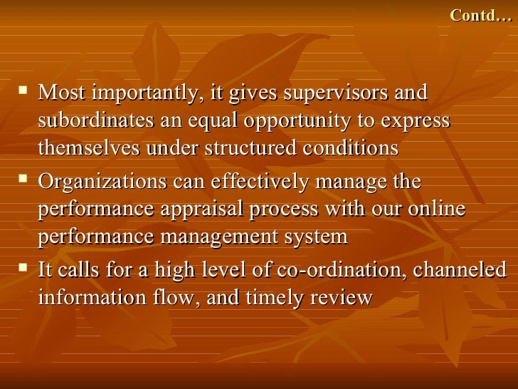 Performance Cycle                SETTING             EXPECTATIONS PROVIDING                OBSERVINGACTIONABLE            ...