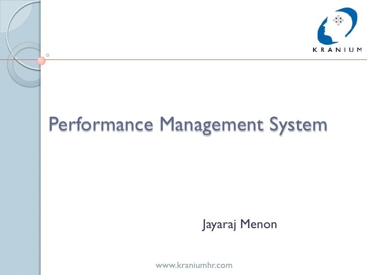 performance management system at novartis And a new clinical trial management system (ctms), among other new  systems  novartis deployed these systems both on-premises and in the cloud   by analyzing data about the performance of sites in the past, this.