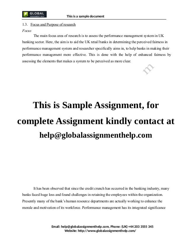 phd thesis on performance management system High and low points in education journey essay phd thesis on performance management system personal statement for jobs easy essay help.