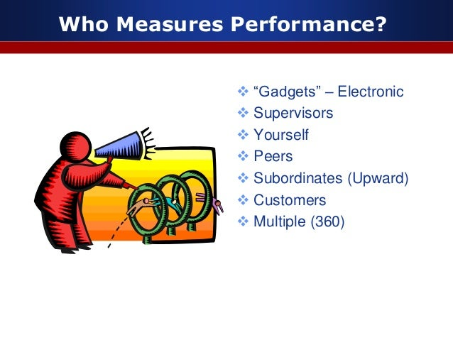 multiple performance measurement standards Response to the financial accounting standards board's  transaction price to multiple performance obligations based  the measurement of a performance.